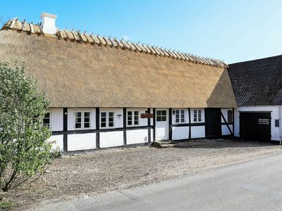 Photo for 5 person holiday home in Faaborg