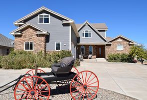 Photo for 1BR House Vacation Rental in Toquerville, Utah