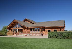 Photo for 5BR House Vacation Rental in Olathe, Colorado