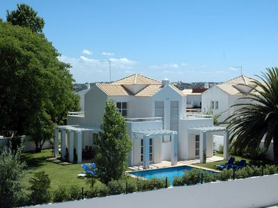 Photo for Villa Moradia Gale is an impressive 4-bedroom villa that is perfect for friends or families seeking