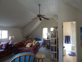 Photo for 1BR Studio Vacation Rental in Northfield, New Jersey