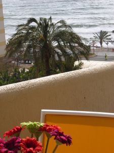 Photo for Benalmadena Costa: Apartment/ flat - Benalmadena Costa