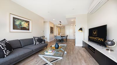 Photo for Manhattan Apt Notting Hill 1 Bed Standard