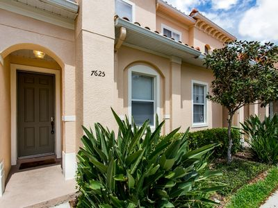 Photo for Unit 9- 3 bedroom home 7625