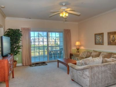 Photo for Magnolia Pointe 203-4887p