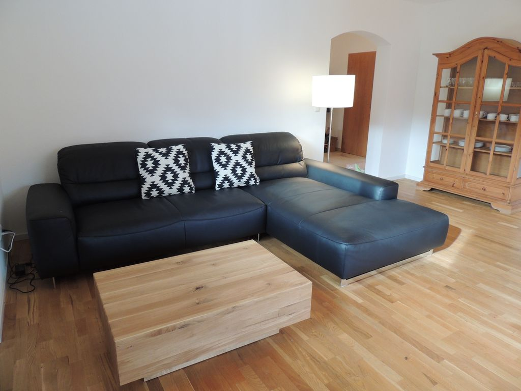 New! Dream holiday apartment with mountain views ... - 2615934