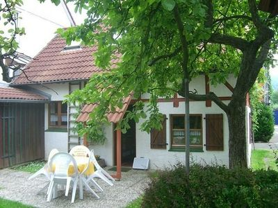 Photo for comfortable individual holiday home, central location, WLAN, Telephone