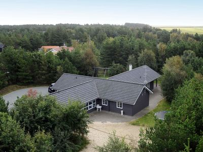 Photo for 5BR House Vacation Rental in Rømø