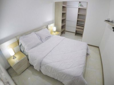 Photo for Furnished apartment Cali