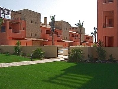 Photo for 2BR Apartment Vacation Rental in Vilamoura, Vilamoura