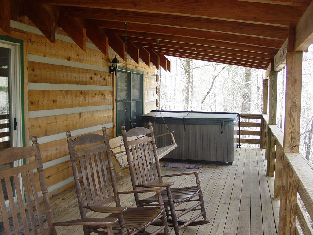nc ski boone rentals skiing owner cabin near cabins by