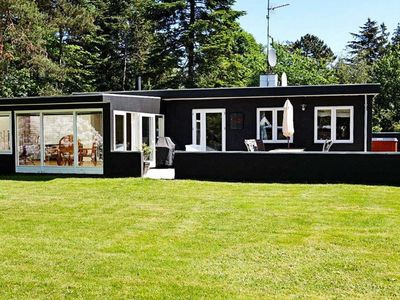 Photo for 5 star holiday home in Græsted