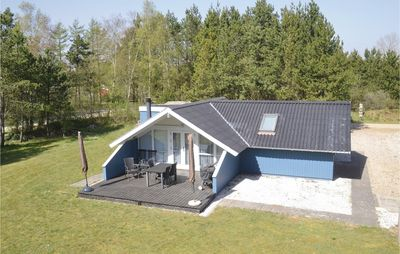 Photo for 3 room accommodation in Oksbøl