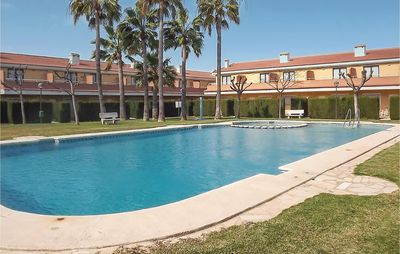 Photo for 2BR House Vacation Rental in Dénia