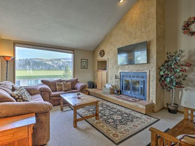 Photo for Cozy Condo w/ Amenities in Heart of Winter Park!