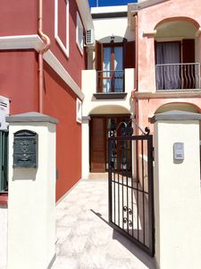 Photo for Spacious House near the center of Pula