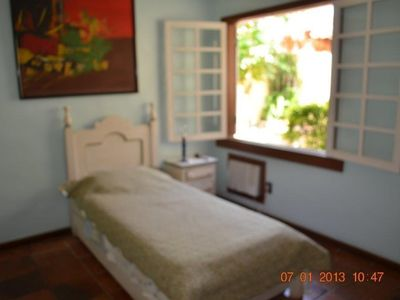 Photo for HOUSE 4 QTOS, GERIBÁ, POOL, SAUNA, BARBECUE - UNAVAILABLE NEW YEAR !!!