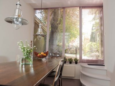 Photo for 1BR Apartment Vacation Rental in Groningen