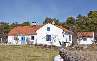 Photo for 0 room accommodation in Visby