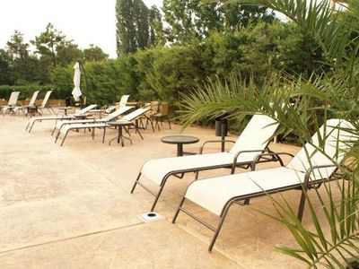 Holiday apartment Sunny Beach for 3 - 5 persons with 1 bedroom - Holiday apartment