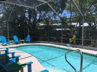 Photo for 3BR House Vacation Rental in Ormond Beach, Florida