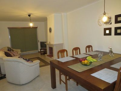 Photo for Best Houses 22 - Great Apartment Perfect Location