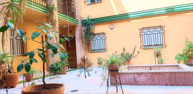 Photo for Great apartment in the center of Seville