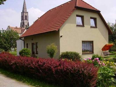 Photo for Holiday house wishes, Germany