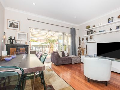 Photo for 2BR House Vacation Rental in Stanmore, New South Wales