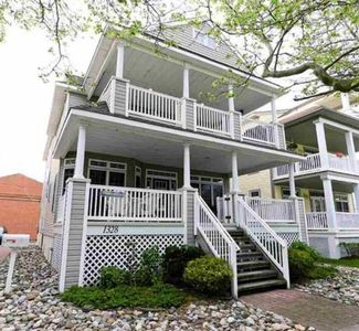 Photo for Completely Updated And Upgraded Home In The Heart Of Ocean City.