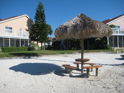 Photo for 1BR Condo Vacation Rental in St Petersburg, Florida