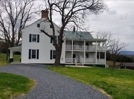 Photo for 6BR House Vacation Rental in Luray, Virginia