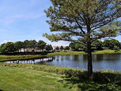 10 Sycamore Street, Bear Trap Dunes - View