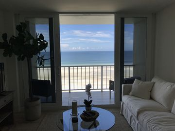 Stunning Marco Island condo on the Gulf of Mexico