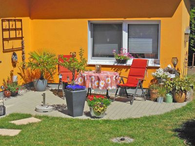 Photo for Holiday home Lassan VORP 2631 - VORP 2631