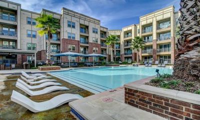 Photo for ResortStyle Luxurious Apartment Houston Heights-66