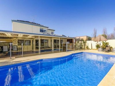Photo for 5BR House Vacation Rental in Ocean Grove, VIC