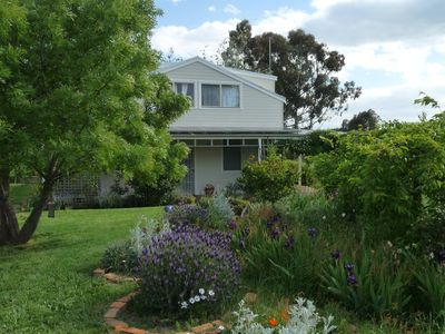 Photo for 4BR House Vacation Rental in Eganstown, VIC