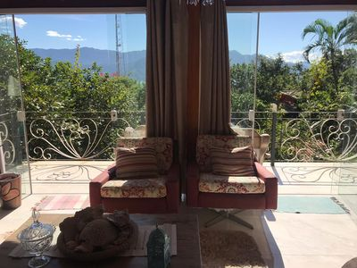 Photo for Charming House in Ilhabela