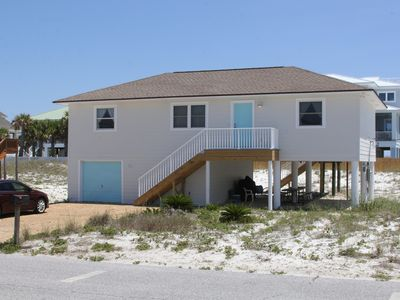 Photo for ACROSS THE STREET FROM THE BEACH! 850/291/9276 Call Now