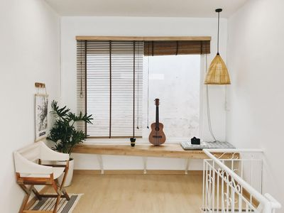 Photo for innalley no.4 - Bright & Airy townhouse in central District 1