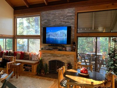 Photo for 6059 Rocky Point Circle - Lovely Remodeled Condo