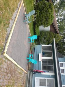 Photo for 2 bedroom Cottage & Waterfront