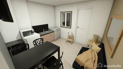 Photo for Apartment renovated and tastefully decorated