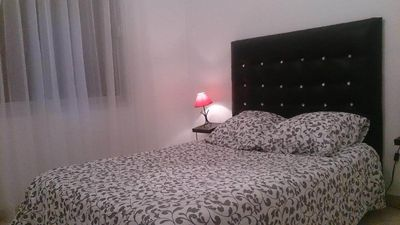 Photo for Nice apartment in Algiers saoula with wifi