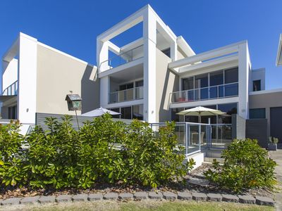 Photo for 3BR Townhome Vacation Rental in Casuarina, NSW