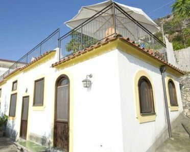 Photo for Casa StanI (60 sqm) Delightful country house from the 1700s. Long Renting discounts.