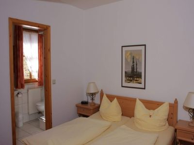 Photo for Double room 2 pers. - Hotel and Berggasthaus Sonnenhof