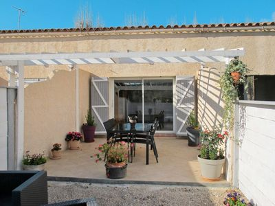 Photo for Vacation home La Rose (LCD120) in La Cadière d'Azur - 4 persons, 1 bedrooms