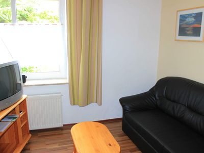 Photo for Apartment 6 - Vacation Rental Service